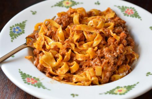 Quali sono i migliori ristoranti italiani negli USA? Lo rivela Thrillist