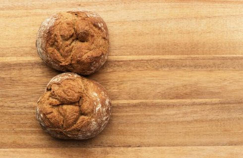 Pane di San Giuseppe, la ricetta per la Festa del papà