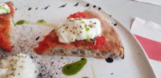 I Tigli: cosa vuol dire mangiare da Padoan a San Bonifacio
