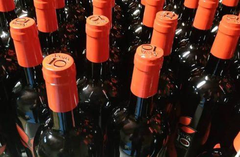 8 vini naturali da provare che abbiamo amato a Live Wine