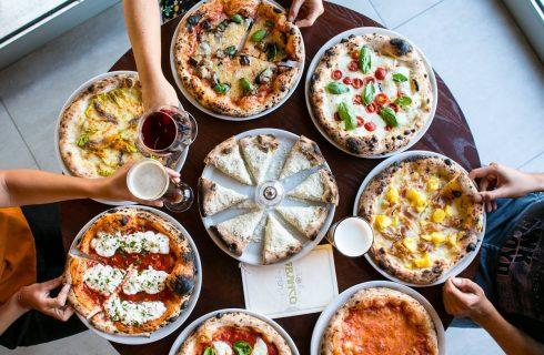Le guide di Agrodolce: dove mangiare nel quartiere Appio Latino-Tuscolano a Roma