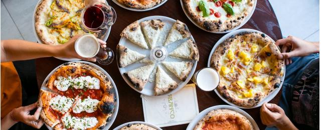 Roma: dove mangiare nell'Appio Latino
