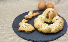 Dolci di Pasqua pugliesi, 6 ricette delle tradizione