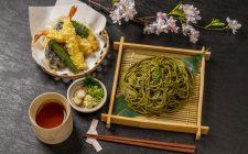 Un bollino per i veri ristoranti giapponesi