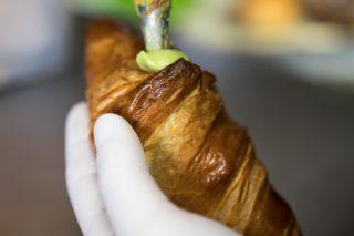 Basta crema pasticcera: 6 croissant alternativi da assaggiare