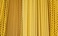 Cucinare la pasta lunga: la guida perfetta
