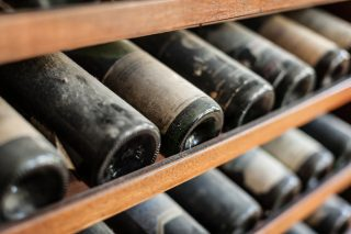 Tradotto per voi: come far invecchiare il vino