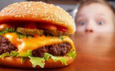 I fast food fanno sempre più male