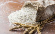 Quando scade (davvero) la farina?