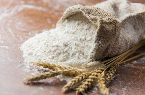 Quando scade la farina e come riutilizzarla