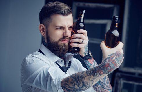 Odio-amore: 6 birre per chi odia la birra