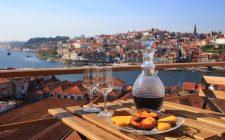 Portogallo culinario: mangiare a Oporto