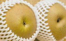 15 frutti ibridi sulle nostre tavole