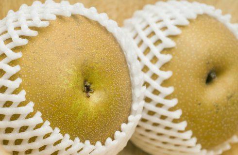 15 frutti ibridi da assaggiare una volta nella vita