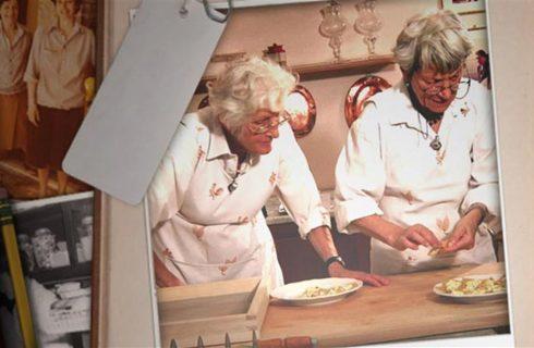Addio a Margherita Simili, ambasciatrice della cucina bolognese nel mondo