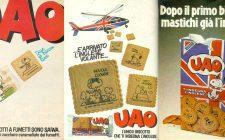 Nostalgie: cibi degli 80s che rivogliamo