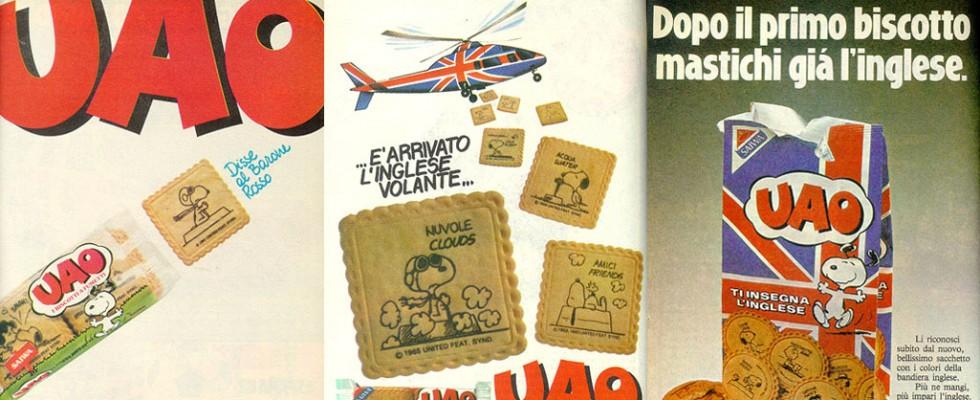 13 cibi degli anni Ottanta che non esistono più (e che vorremmo indietro)