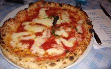 Zia Margherita, Bologna