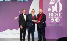 50Best: perché vince l'ospitalità italiana