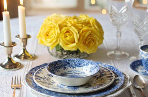 Antipasti da preparare il giorno prima: 10 ricette da provare a Pasqua