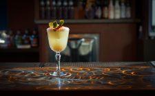 Florence cocktail week: viva la provincia