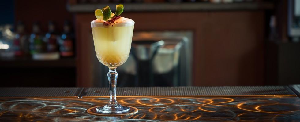 Florence Cocktail Week: nasce una nuova generazione di bar di provincia