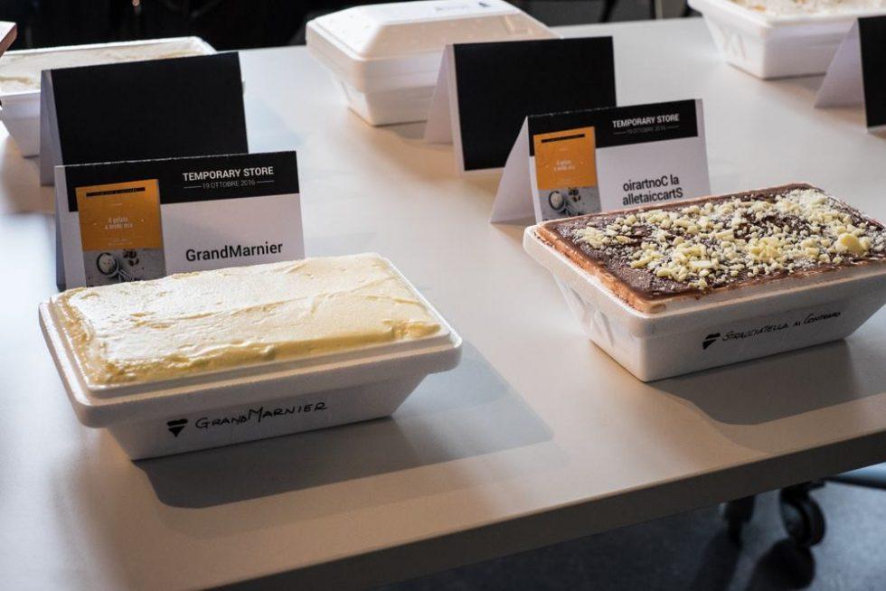 Le migliori gelaterie d'Italia per il 2019 secondo Gambero Rosso - Foto 36