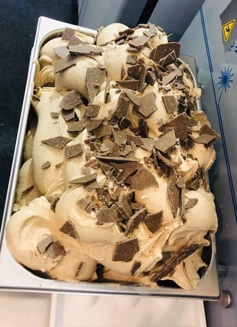 Le migliori gelaterie d'Italia per il 2019 secondo Gambero Rosso - Foto 35