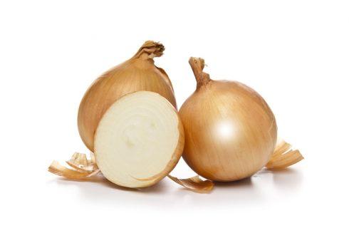 Cipolle ripiene, la ricetta di Cotto e Mangiato