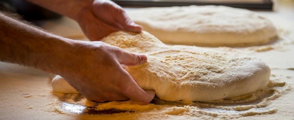 Città della Pizza 2019 a Roma: preparatevi a imparare