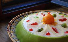 9 dolci pasquali siciliani e dove comprarli