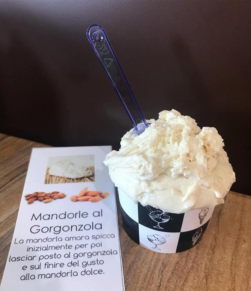 Le migliori gelaterie d'Italia per il 2019 secondo Gambero Rosso - Foto 29