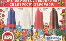 13 gelati anni 80 che non ci sono più