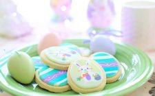Dolci di Pasqua: 10 ricette a prova di golosi