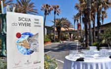 Sicilia: 5 cose fondamentali su Le Soste