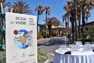 Sicilia: 5 cose fondamentali che abbiamo imparato grazie a Le Soste di Ulisse