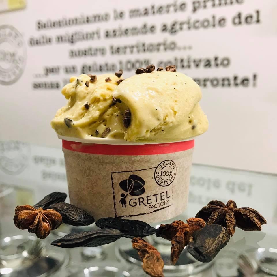 Le migliori gelaterie d'Italia per il 2019 secondo Gambero Rosso - Foto 17