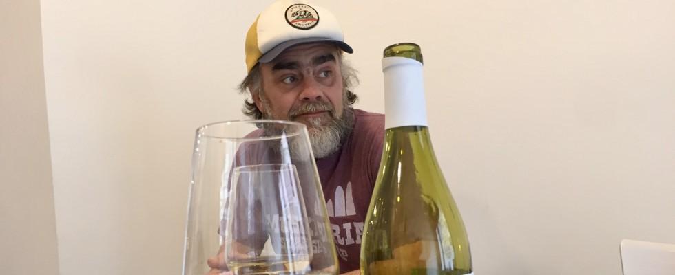 Roma: come sarà Matière Bar-à-Vin, nuova apertura