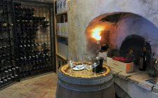 Conoscere il Cilento in 5 vini eccellenti