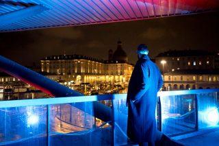 Apre il Mercato Centrale a Torino: come sarà