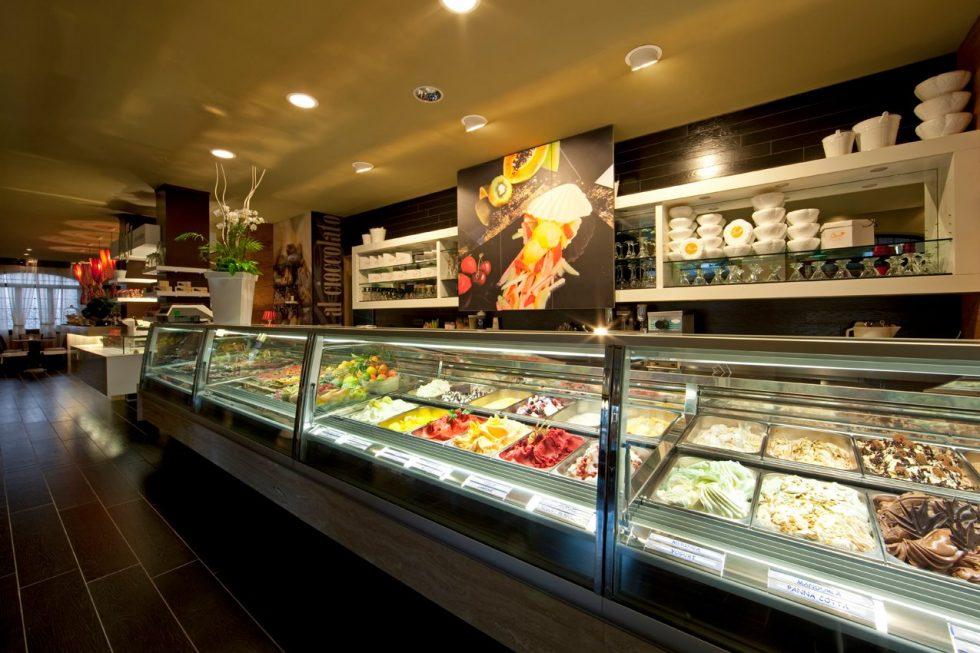 Le migliori gelaterie d'Italia per il 2019 secondo Gambero Rosso - Foto 10