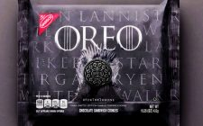 Game of Thrones invade i supermercati