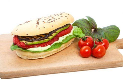 25 ricette per il picnic di Pasquetta