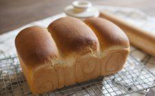 Shokupan: come si fa il pane giapponese