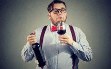 Vini naturali: 6 falsi miti da sfatare