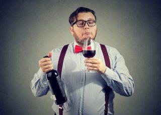 6 luoghi comuni sul vino naturale che ci hanno stufato