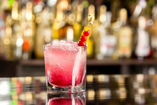 Astemi, è il vostro momento: il trend dei cocktail analcolici