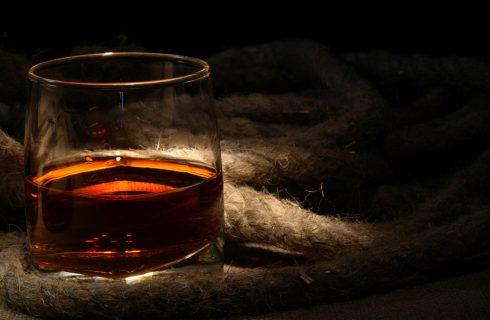 Come si riconosce un buon rum?