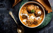 12 piatti che non ordini mai all'indiano