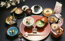Piccola guida alle cucine giapponesi